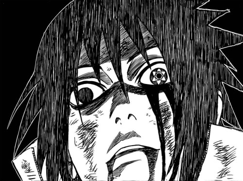 sasuke-crazy-face