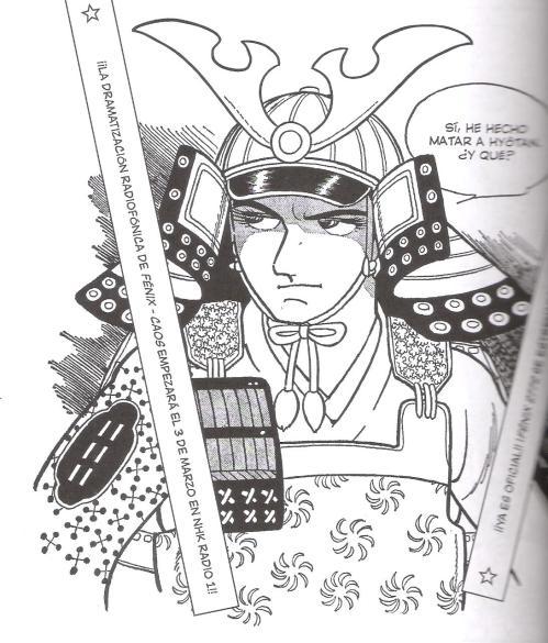 yoshi samurai 001